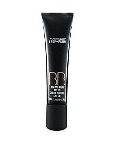 M·A·C Prep + Prime BB Beauty Balm SPF 35 - Bloomingdale's_0