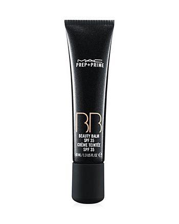 M·A·C - Prep + Prime BB Beauty Balm SPF 35