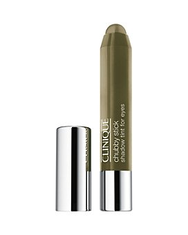 Clinique - Chubby Stick Shadow Tint for Eyes