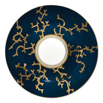 Raynaud - Cristobal Dessert Plate