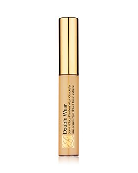 Estée Lauder - Double Wear Stay-in-Place Flawless Wear Concealer