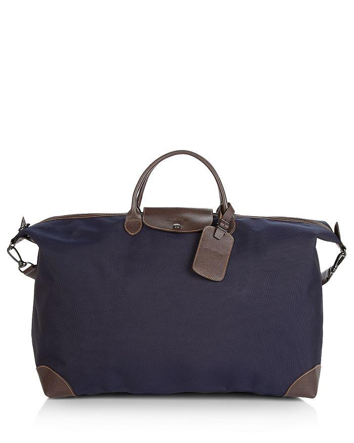 Longchamp - Boxford Extra Large Duffel Bag