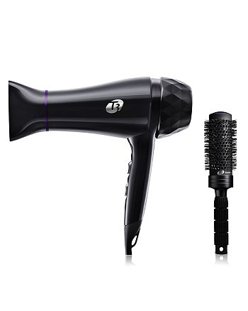 T3 - Featherweight Luxe 2i Dryer