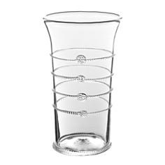 Juliska Arden Flared Column Vase - Bloomingdale's_0