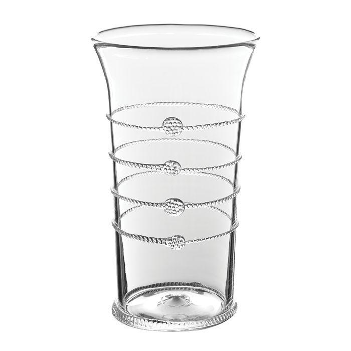 Juliska - Arden Flared Column Vase