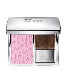 Dior Rosy Glow Blush, Petal - Bloomingdale's_0