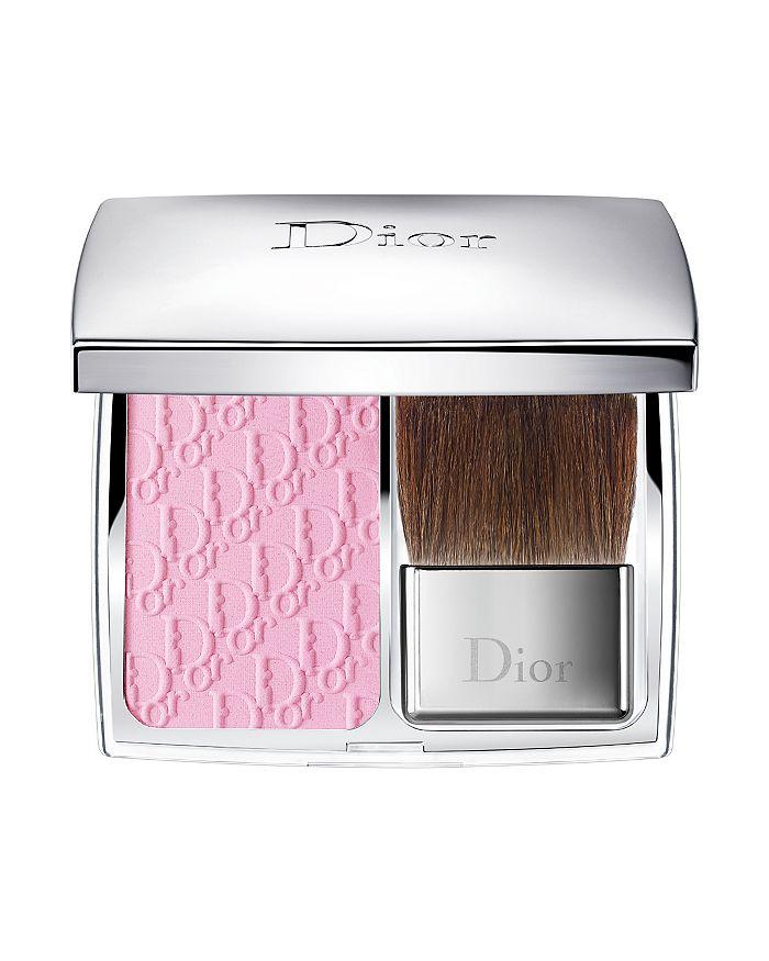 Dior - Rosy Glow Blush