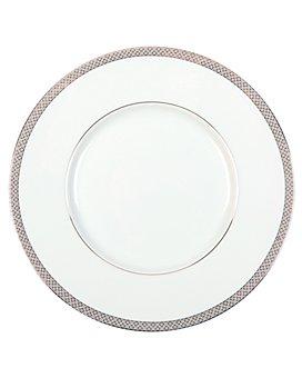 Philippe Deshoulieres - Bijoux Dinnerware