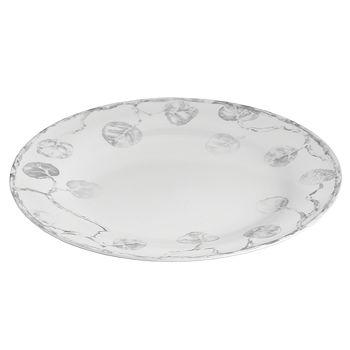 Michael Aram - Botanical Leaf Dinner Plate