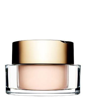 Clarins - Mineral Loose Powder
