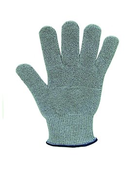 Microplane - Microplane Cut-Resistant Glove