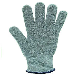 Microplane Cut-Resistant Glove
