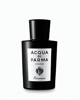 Acqua di Parma - Acqua Di Parma Colonia Essenza Spray