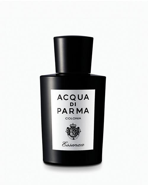 Acqua di Parma - Colonia Essenza Eau de Cologne 1.7 oz.