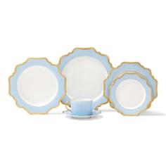 Anna Weatherley Anna's Palette Dinnerware - Bloomingdale's_0
