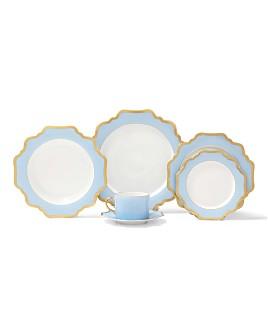 Anna Weatherley - Anna's Palette Dinnerware Collection