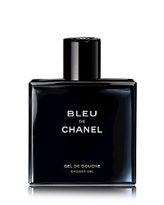CHANEL BLEU DE CHANEL Shower Gel 6.8 oz. - Bloomingdale's_0
