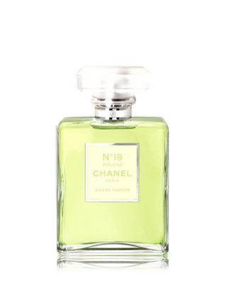 N°19 POUDRÉ Eau de Parfum Spray 1.7 oz.