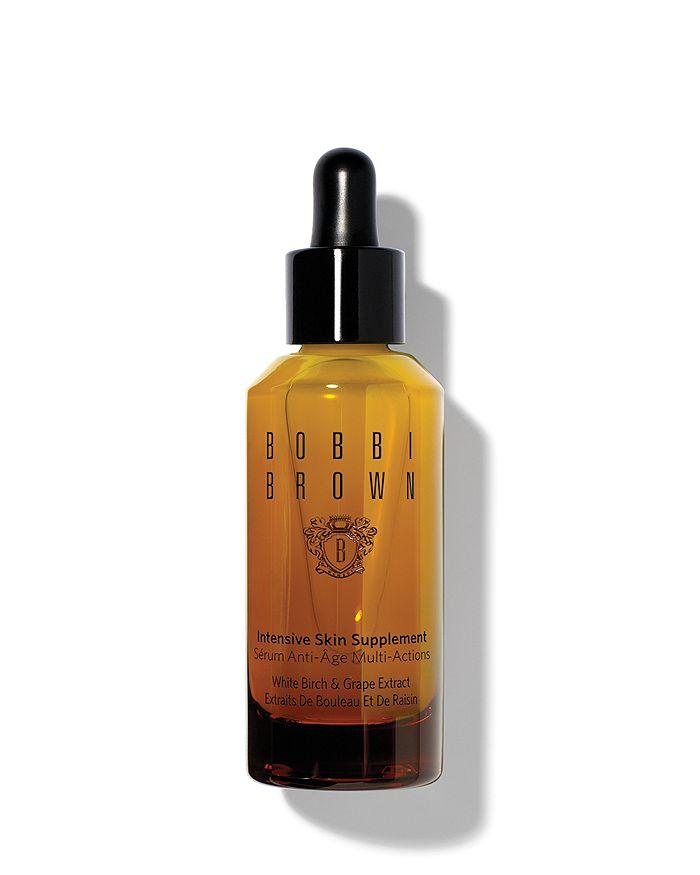 Bobbi Brown - Intensive Skin Supplement