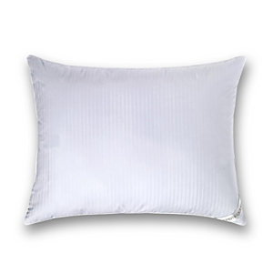Click here for Bloomingdales The Original Primaloft Pillow  Stand... prices