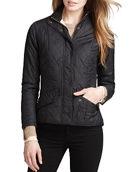695a6ff6806c Barbour - Bloomingdale s