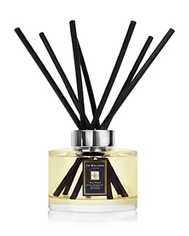 Jo Malone London - Red Roses Diffuser