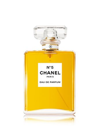 CHANEL - N°5 Eau de Parfum Spray 6.8 fl. oz.