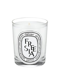 Diptyque Freesia Scented Candle - Bloomingdale's_0