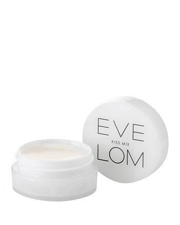 Eve Lom - Kiss Mix