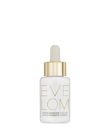 Eve Lom - Intense Firming Serum