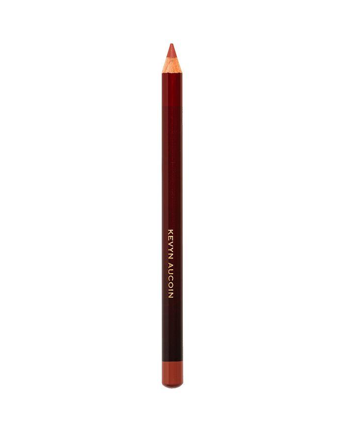 Kevyn Aucoin - Flesh Tone Lip Pencil