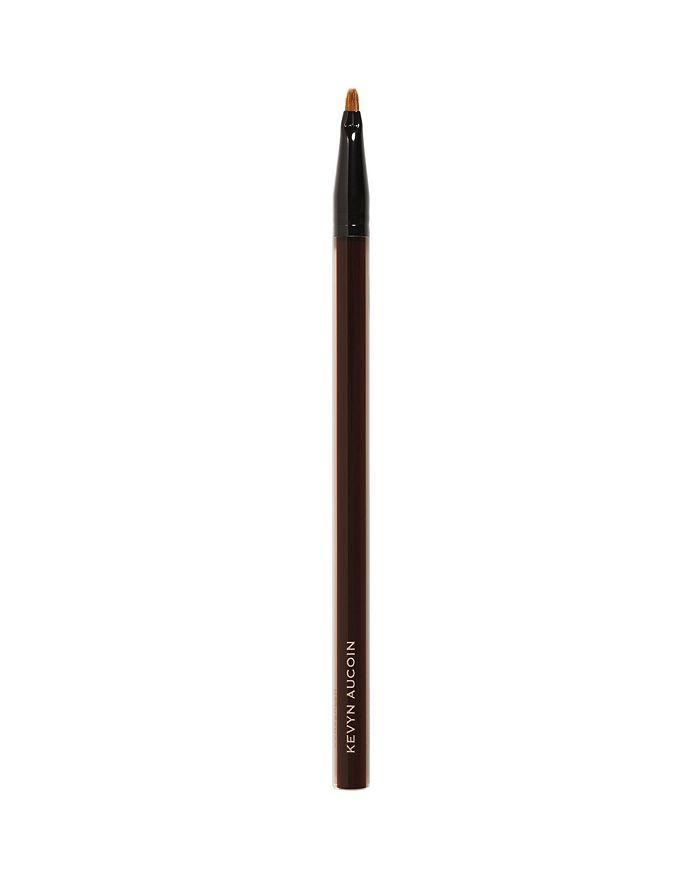 KEVYN AUCOIN - Concealer Brush
