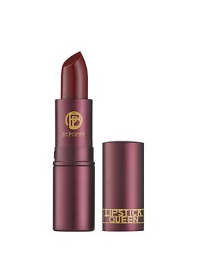 Lipstick Queen Sheer Lipstick, Medieval
