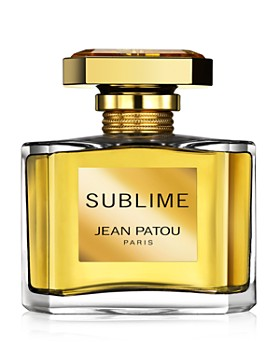 Jean Patou - Sublime Eau de Parfum 2.5 oz.