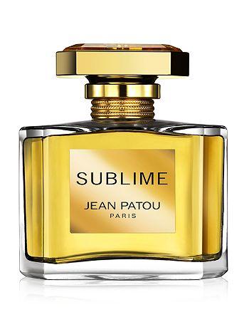 Jean Patou - Sublime Eau de Parfum