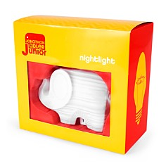 Jonathan Adler Elephant Nightlight - Bloomingdale's_0