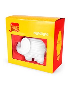 Jonathan Adler - Jonathan Adler Elephant Nightlight
