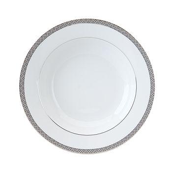 Philippe Deshoulieres - Bijoux Rim Soup Plate