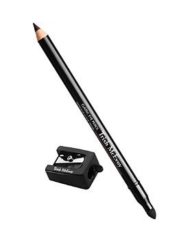 Trish McEvoy - Eye Pencil with Sharpener