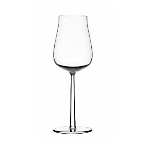 Iittala Essence Plus 13.75 oz. Wine Glass, Set of 2