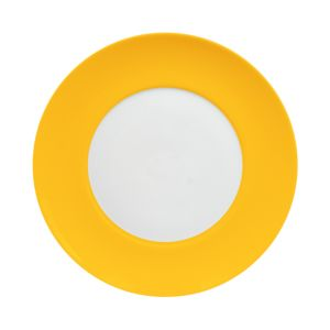 Uno Dinner Plate