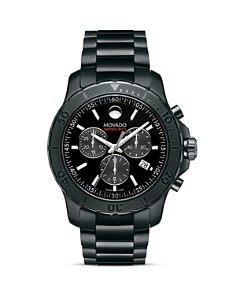 Movado Series 800® Chronograph, 42mm - Bloomingdale's_0