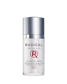 Radical Skincare - Eye Revive Cream