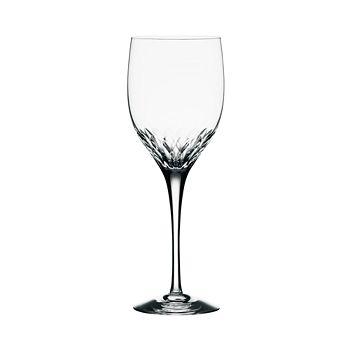Orrefors - Prelude Wine