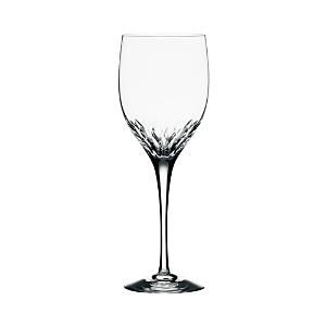 Orrefors Prelude Wine