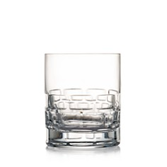 Rogaska Maison Double Old-Fashioned Glasses, Set of 2 - Bloomingdale's_0
