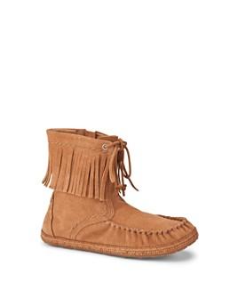 UGG® - Unisex Kyleigh Boots - Little Kid, Big Kid