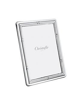 Christofle - Rubans Frame