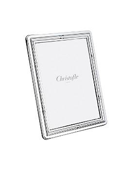Christofle - Rubans Frames