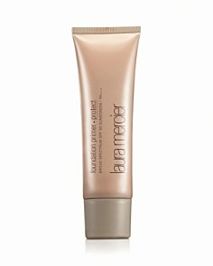 Laura Mercier Foundation Primer Protect Broad Spectrum SPF 30/PA+++ - Bloomingdale's_0